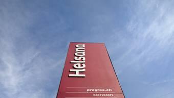 Das Bundesverwaltungsgericht stützt Helsana mit ihrem Bonusprogramm.