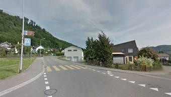 Der Einwohnerrat hat die Kredite von knapp 2,9 Mio. Franken genehmigt für die Sanierung.