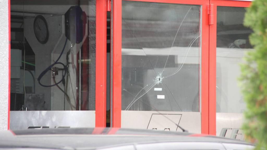 Kehrtwende im Fall Gränichen: Bundesgericht hebt Mordurteil auf