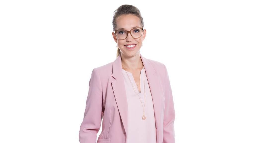 Viviane Speranda
