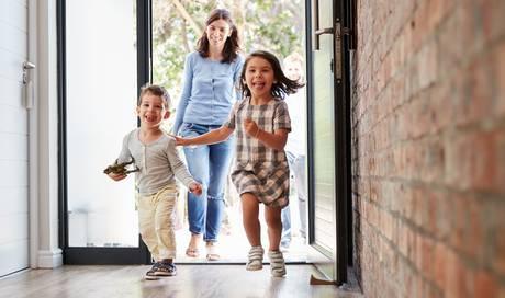 abschaffung des eigenmietwerts droht mietern nun die k ndigung durch private besitzer. Black Bedroom Furniture Sets. Home Design Ideas