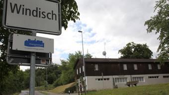 Asylplätze sind im Kanton Aargau sehr gesucht – dass sie der falschen Gemeinde angerechnet werden, wie dies in Windisch passierte, ist ein Ausnahmefall.