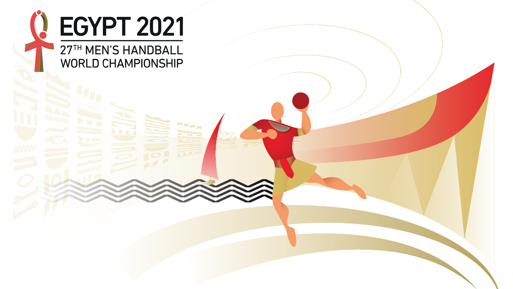 Handball: WM 2021: Halbfinal