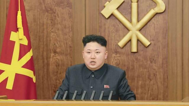 Demokratischer Schein: Kim hat Wahlen verordnet
