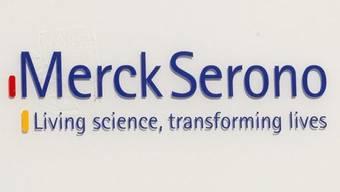Merck Serono bewegt sich nicht (Archiv)