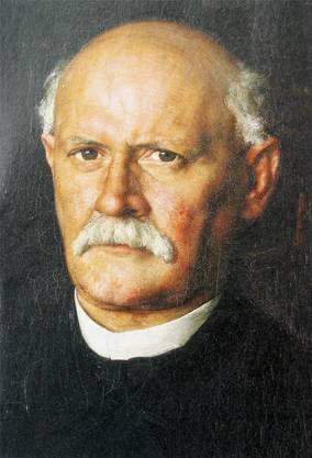 Im Jahr 1866 löste ihn Emil Welti (FDP) aus Zurzach ab, der bis zu seinem Rücktritt 1891 fleissig zwischen den verschiedenen Departementen hin und her wechselte.