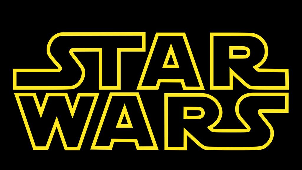 Das grosse Star Wars ABC als Einsteiger-Guide