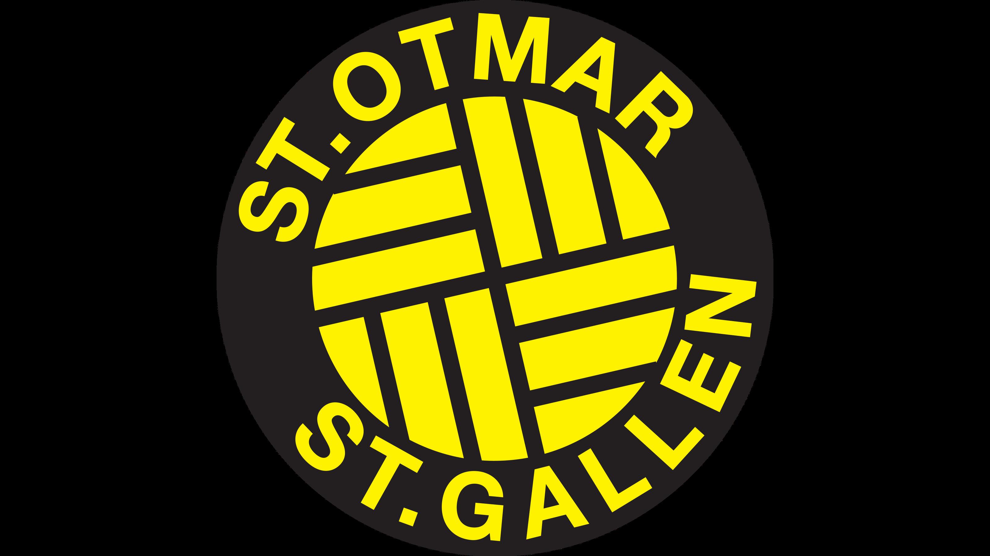 TSV St.Otmar