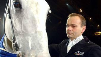 Willi Melliger hat seinen letzten Kampf verloren
