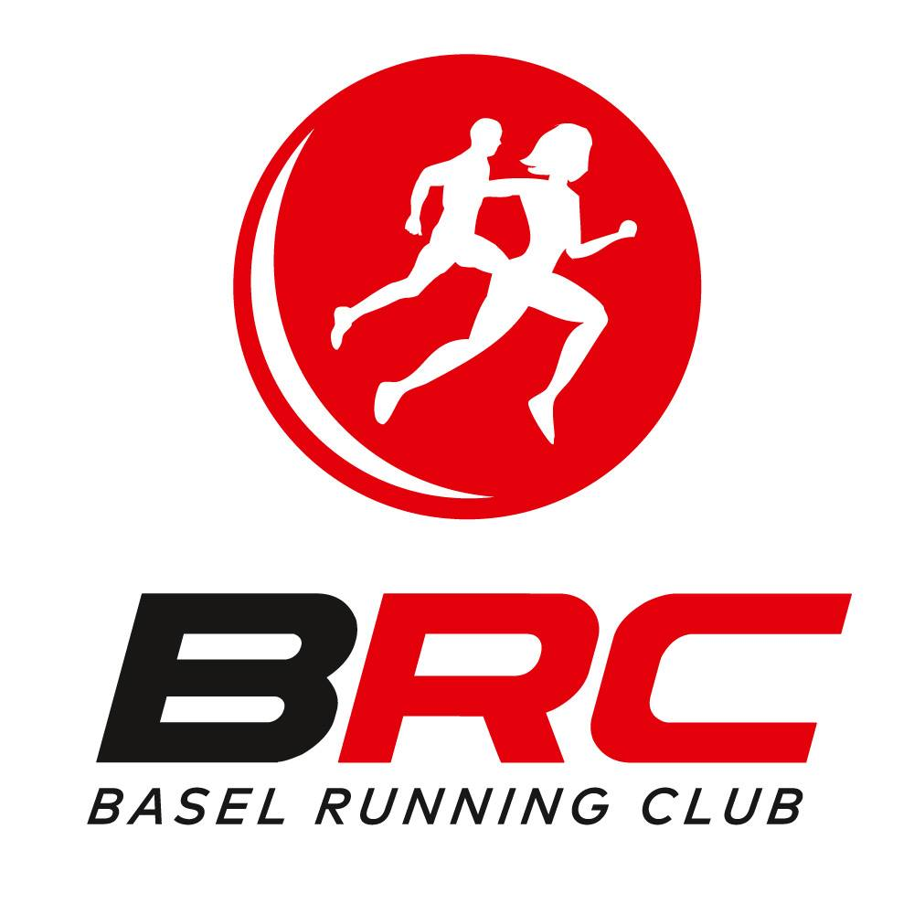 Basel Running Club