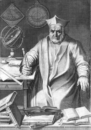 Der Mathematiker Christopherus Clavius reformierte im Jahr 1582 das damalige Kalendersystem im Auftrag von Papst Gregor XIII. Seitdem ist es viel genauer.