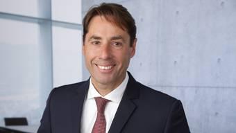 Der 54-jährige Thomas Schneider stösst von der Credit Suisse zur BLKB.