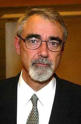 Er gehört zu den Architekten der Fusion von Asea und BBC. Bei seinem Abgang wurde seine Abfindung stark kritisiert.