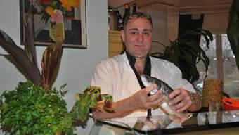 Sprengstoff-Attacke  auf das Dietiker Restaurant Don Camillo an der Oberdorfstrasse