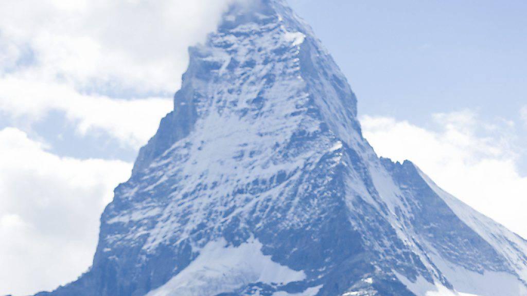Zermatt träumt von der längsten Weltcup-Abfahrt