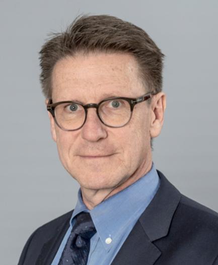 Willi Conrad