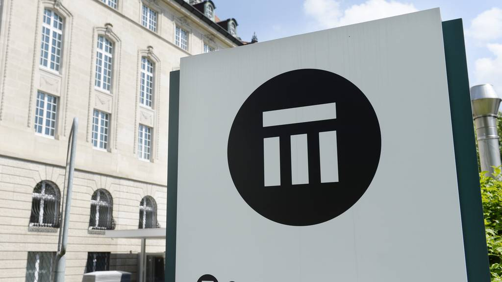 Swiss Re nominiert drei neue Verwaltungsratsmitglieder