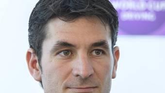 Steve Guerdat siegt beim GP von Lummen
