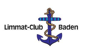 Limmat Club Baden