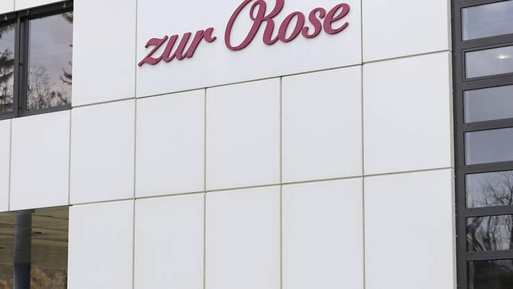 Die Versandapotheke Zur Rose will vor allem in Deutschland stärker wachsen und geht deshalb im Sommer an die Börse.