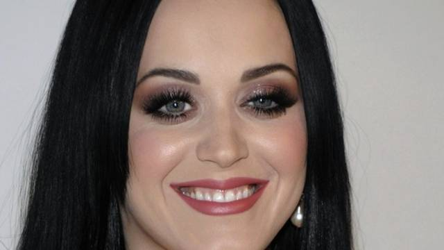 Ihre Mutter möchte, dass Katy Perry bald schwanger wird (Archiv)