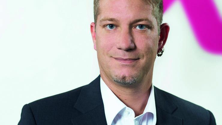 Manuel Kampus (Grüne) meint, dass die Stadt ihre Altersstrategie umkrempeln muss.