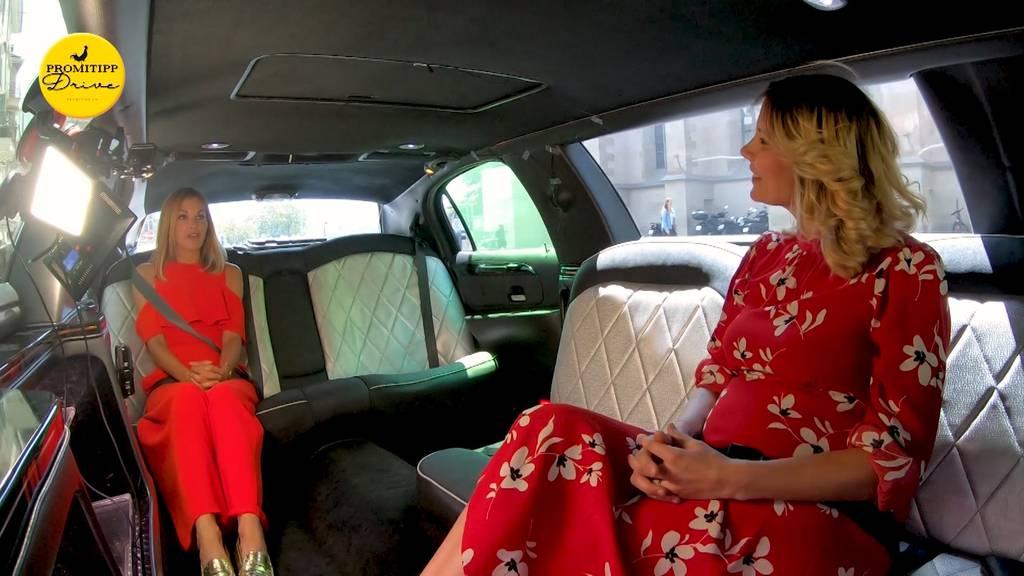 Promitipp Drive mit Tanja LaCroix