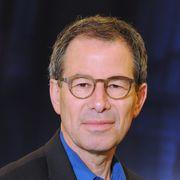 Daniel Wiener*
