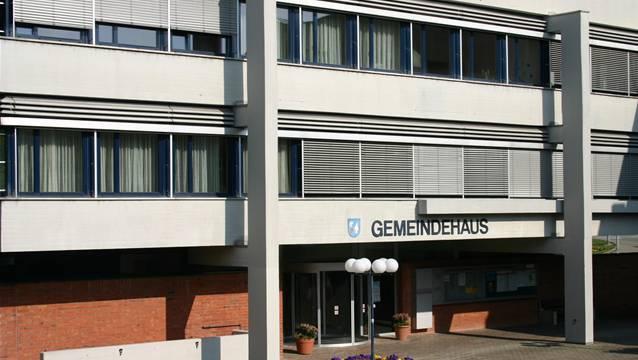 Für 2015 rechnet die Gemeinde mit einem Verlust von rund 680000 Franken.