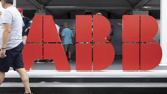 Der Konzern ABB lässt sich das Engagement in der Formel E einen dreistelligen Millionenbetrag kosten