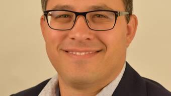 Mit 408 Stimmen ist Thomas Frei am 20. Oktober 2019 als Ersatz für Timo Waser in den Gemeinderat Villigen gewählt worden.