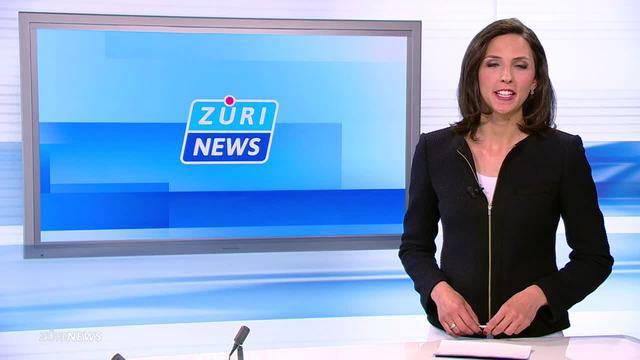 Sternstunde der Schweizer Fussball-Nati jährt sich zum 22. Mal