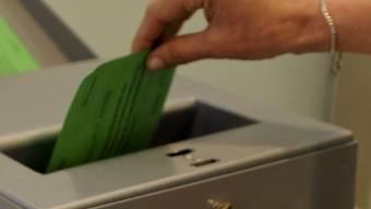 Stimmberechtigte Solothurnerinnen und Solothurner können am 9. Februar ihre Meinung zu drei eidgenössischen Vorlagen und einem kantonalen Geschäft äussern.mt