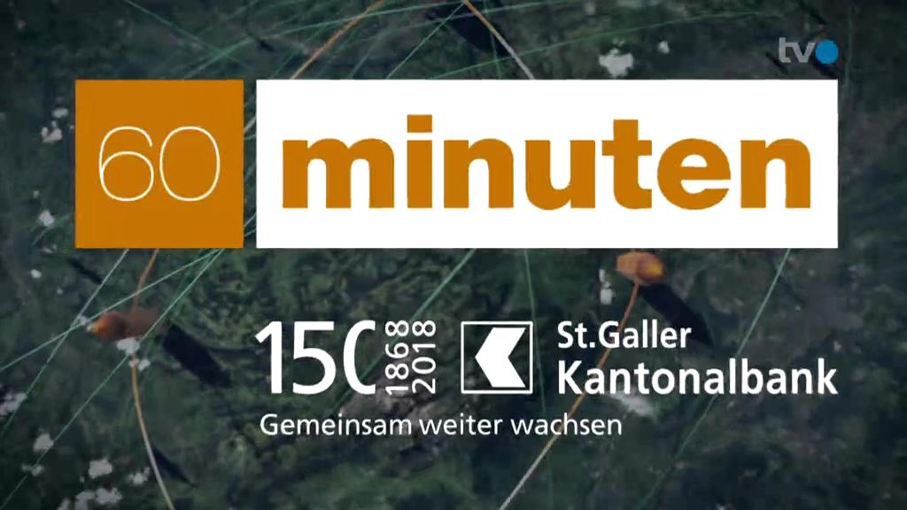 150jahre.ch
