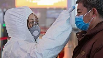 Bei plötzlich neu auftretenden Viren wie dem Coronavirus sind wirksame Breitband-Medikamente nötig. Einen neuen Ansatz für solche antivirale Wirkstoffe präsentieren nun Forschende.