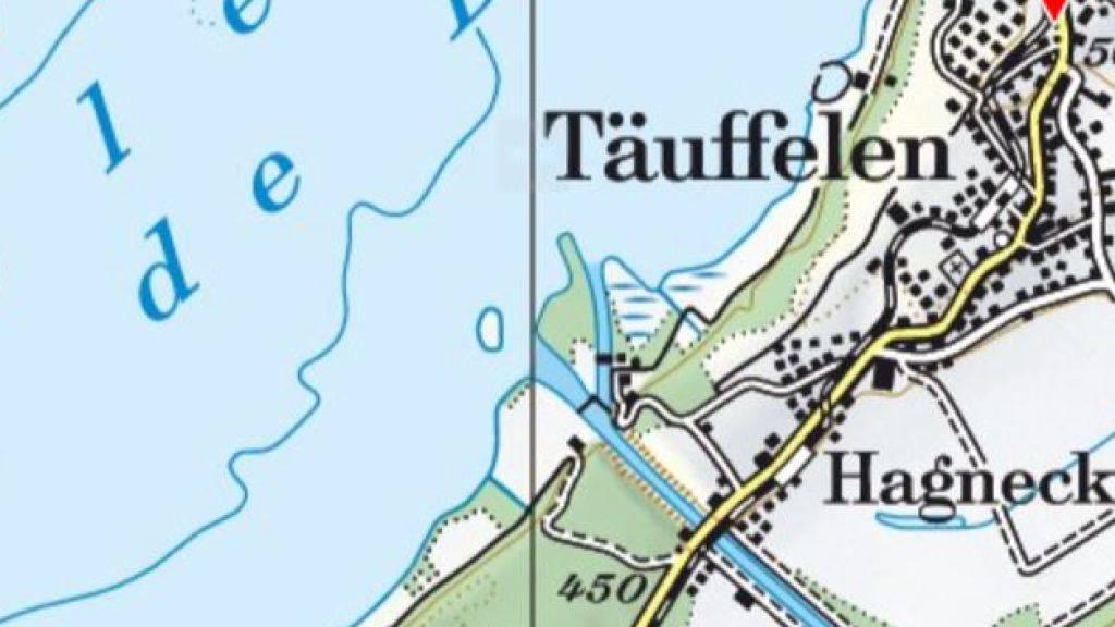 Nach der tödlichen Raserei am Bielersee fordert der Staatsanwalt Freiheitsstrafen von zehn Jahren für zwei junge Autofahrer.