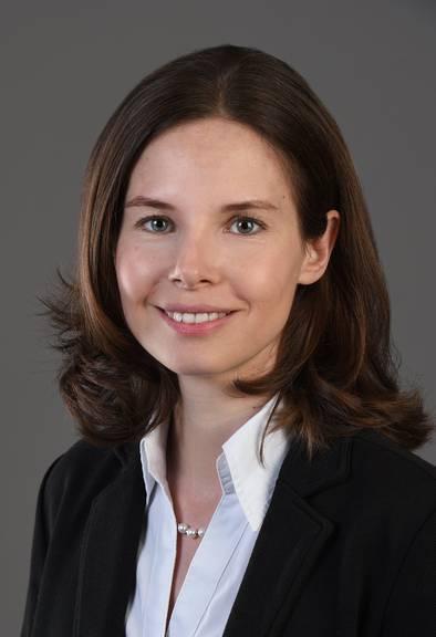 Tina Cassidy (Bild: PD)
