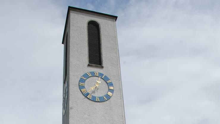 Nicht nur der neue Dietiker Stadtpräsident wurde am 22. April gewählt. Sondern auch die reformierte Kirchenpflege von Dietikon.