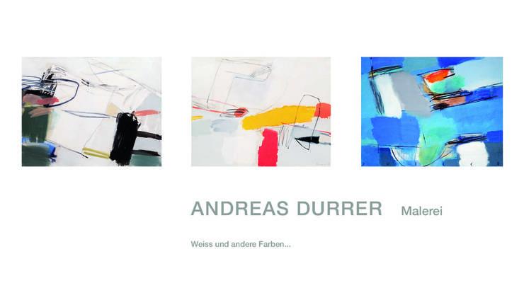 Andreas Durrer Vorder.jpg