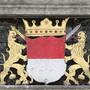 Es ist an den kantonalen Parlamenten, über den Beitritt zur IVöB 2019 zu beschliessen. (Symbolbild)