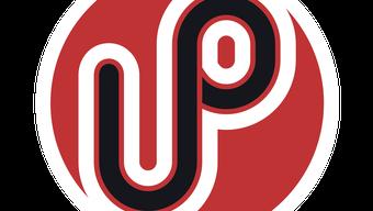 Aus up! wird die Libertäre Partei. Das neue Logo will die Partei im März präsentieren.