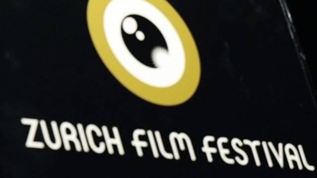 Zurich Film Festival gibt Jury bekannt (Archiv)