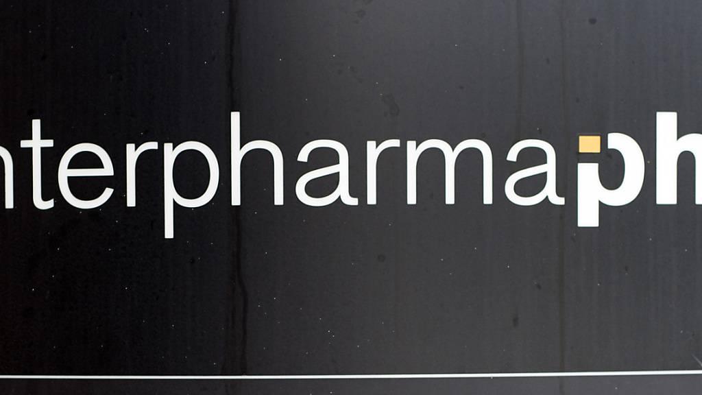 Pharmabranche fordert Bundesrat zum Handeln auf