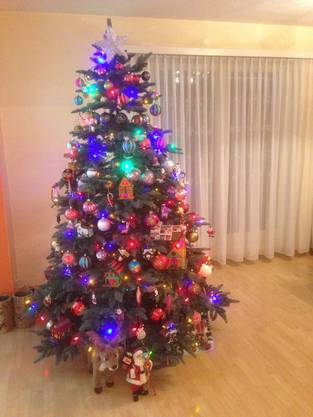 Olga's Baum.jpg