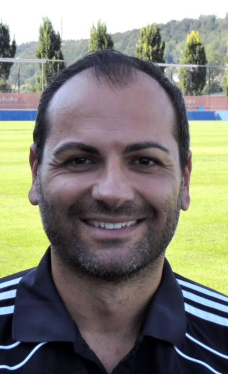 Flavio Catricalà