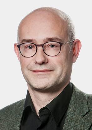 Harald Friedl Grünes Bündnis, Gesundheitsdepartement