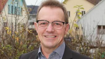 Portrait Martin Uebelhart
