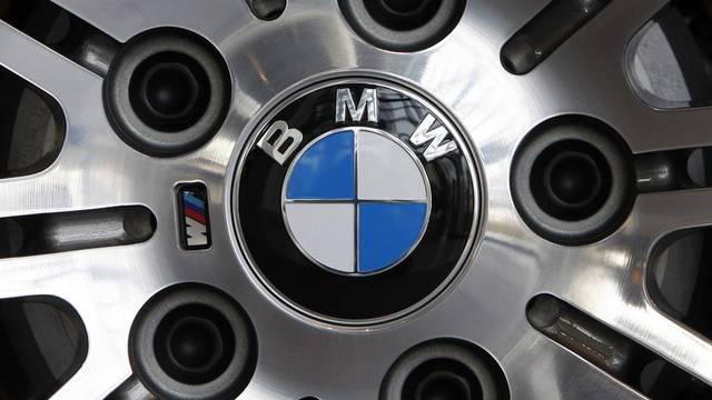 Weko nimmt BMW unter die Lupe