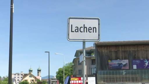 Bauland am Zürichsee kostet bis 20 Mal so viel