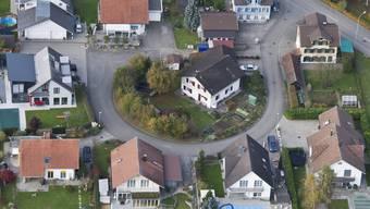 Hausbesitzer dürfen auf die Abschaffung des Eigenmietwerts hoffen. Gewinner der Reform dürften jene sein, die tiefe Hypothekarschulden haben.